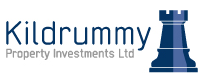Kildrummy Property Investments Ltd
